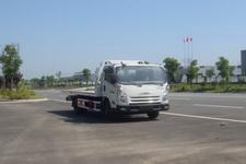 江特牌JDF5070TQZJ5型清障车