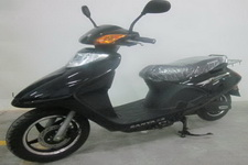 三雅牌SY1200DT型电动两轮摩托车