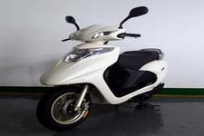 战雅牌ZY100T-34型两轮摩托车图片