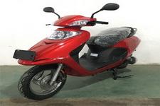凯撒牌KS125T-2型两轮摩托车