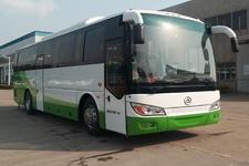 10.5米|24-48座常隆纯电动客车(YS6106BEV)