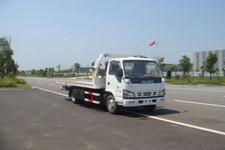 江特牌JDF5050TQZQ5型清障车