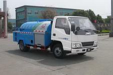 XZL5041GQX5型清洗车