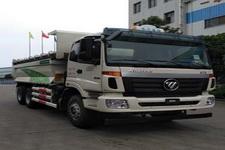 同心牌TX5250ZLJBJ4T5U型自卸式垃圾车