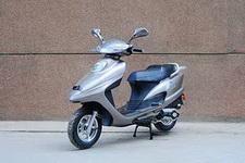 卡西亚KXY125T-20G型两轮摩托车