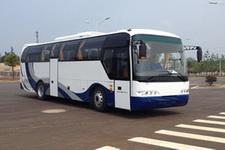 大汉牌CKY6100HV型客车