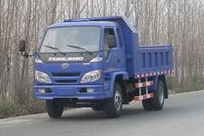 BJ5815PD6A北京自卸农用车(BJ5815PD6A)