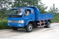BJ5815PD4A北京自卸农用车(BJ5815PD4A)