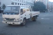SY4015W2N金杯农用车(SY4015W2N)