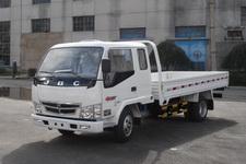 SY4015P2N金杯农用车(SY4015P2N)