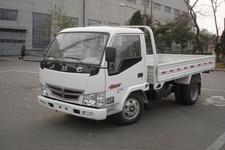 SY2310-4N金杯农用车(SY2310-4N)