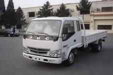 SY2810P6N金杯农用车(SY2810P6N)