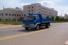 BJ5815PD11北京自卸农用车(BJ5815PD11)
