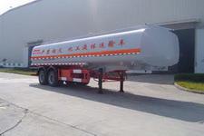 江淮扬天牌CXQ9292GHY型化工液体运输半挂车图片