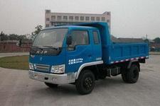 NJP4010PD6南骏自卸农用车(NJP4010PD6)