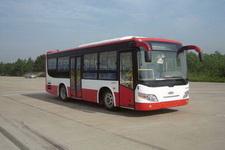 9.1米|15-35座合客城市客车(HK6910G4)