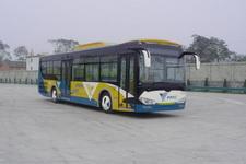 12米|25-46座安凯城市客车(HFF6123GZ-4)