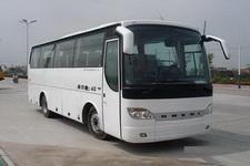 9米|24-42座安凯客车(HFF6901KZ-8)