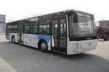 12米|10-46座福田城市客车(BJ6123C7NJB)