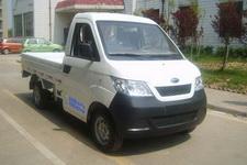 开瑞国四微型普通货车75马力1吨(SQR1021-1)