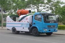 绿化喷洒多用车(BQJ5080PSFE绿化喷洒多用车)