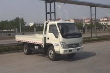 时代汽车国四单桥货车95-143马力5吨以下(BJ1043V9JEA-C)