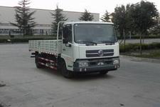 东风国四单桥货车140马力4吨(DFL1080B6)