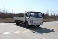 福田国四单桥货车124马力8吨(BJ1123VGJEA-A)