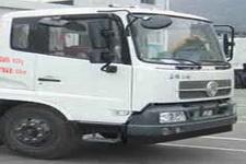东风牌DFL1080B7型载货汽车图片