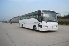 12米|24-51座西沃客车(XW6123CE)