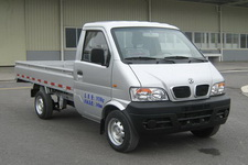 东风小康国四微型货车64-69马力5吨以下(EQ1021TF29)