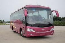 9米|24-39座桂林大宇客车(GDW6900HKD2)