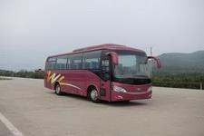 桂林大宇牌GDW6900HKD3型客车