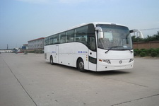 12米|24-51座西沃客车(XW6123CH)