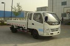 福田单桥货车82马力2吨(BJ1049V9PDA-AA)