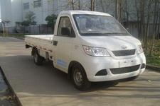 开瑞国四微型普通货车80马力1吨(SQR1023)