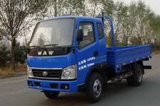 WL4015P6型五征牌低速货车图片