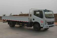 东风凯普特国四单桥货车116-131马力5吨以下(EQ1040S9BDD)