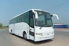 西沃牌XW5183XSWA型商务车