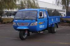 7YPJZ-16100P8型五征牌三轮汽车图片