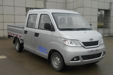 开瑞国四微型普通货车80马力0吨(SQR1026)