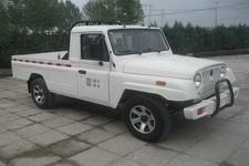 北京越野货车(BJ2032HFD33)