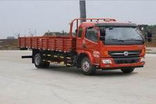 东风国四单桥货车124马力5吨(DFA1090L11D5)