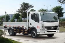 东风国四单桥货车116马力2吨(EQ1050S9BDD)