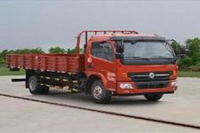 东风多利卡国四单桥货车124-140马力5-10吨(DFA1090S11D5)