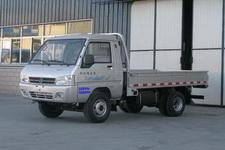 奥峰牌SD2315-1农用车图片
