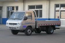 奥峰牌SD2815农用车图片