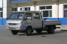 奥峰牌SD2815W农用车图片