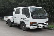 五十铃微型轻型货车98马力1吨(QL10403EWR1)