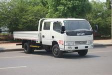 东风牌DFA1040D39D6型载货汽车